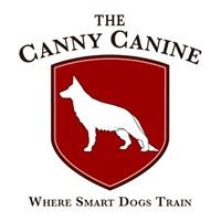 The Canny Canine