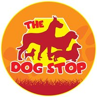 The Dog Stop - Sewickley