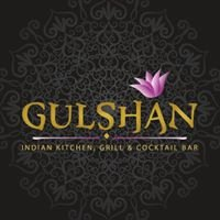 Gulshan Tynemouth