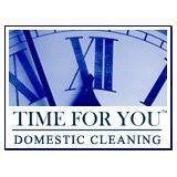 Time For You Domestic Cleaners Bristol