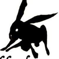 Wild Hare Bistro & Coffeehouse