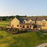 Houghwood Golf
