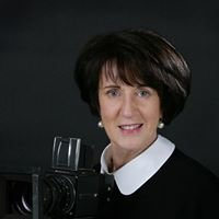 Agnes Codd Image Studio Photography