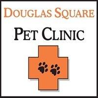 Douglas Square Pet Clinic