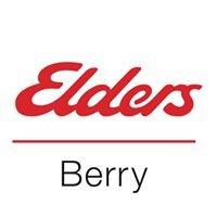 Elders Real Estate Berry