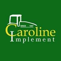 Caroline Implement Co. Inc