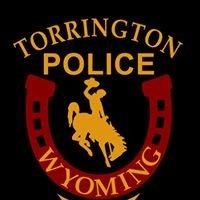 Torrington Police Department