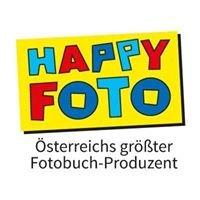 HappyFoto Österreich