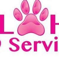 ALOHA K9 Services