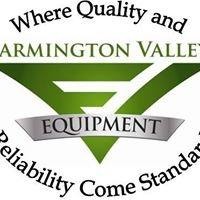 Farmington Valley Equipment