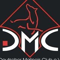 DMC - Deutscher Malinois Club e.V.