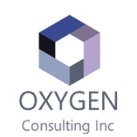 Oxygen Consulting, Inc