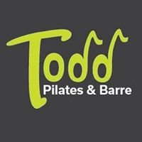 ToddPilates & Barre North Austin