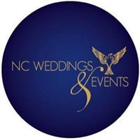 NC Weddings & Events Sydney