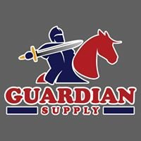 Guardian Supply