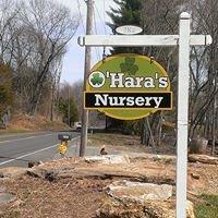 O'Hara's Nursery