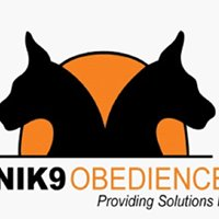 Gemini K9 Obedience Inc.