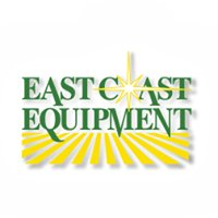 East Coast Equipment