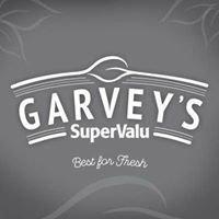 Garvey's Supervalu Cobh