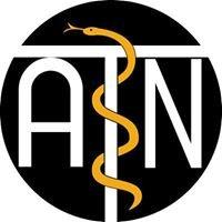 ATN - Akademie für Tiernaturheilkunde