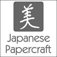 Japanese Papercraft