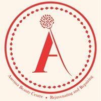 A'aroma Concept Beauty & Spa Boutique