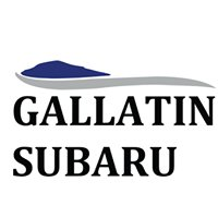 Gallatin Motor Company, LLC