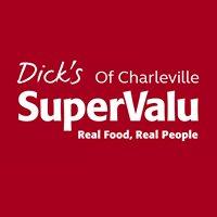 Supervalu Charleville
