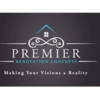 Premier Renovation Concepts LLC