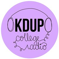 KDUP College Radio