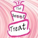 The Sweet Treat