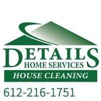 Details Home Services