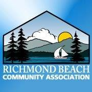 Richmond Beach Community Association