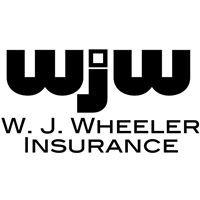 W.J. Wheeler Insurance
