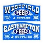 Westfield and Easthampton Feed