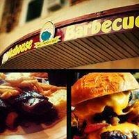 Smokehouse BBQ Somerville