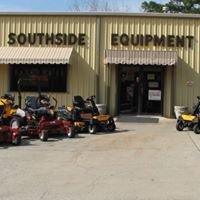 Southside Equipment Company
