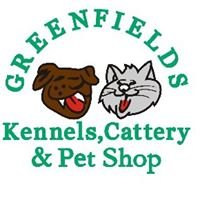 Greenfield Kennels, Cattery and Pet Shop