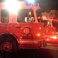 Norco Fire Company