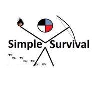 SimpleSurvival