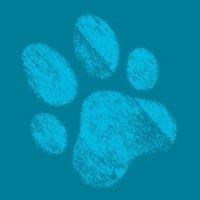 Lakeville Animal Hospital