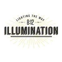 8:12 Illumination