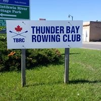 Thunder Bay Rowing Club