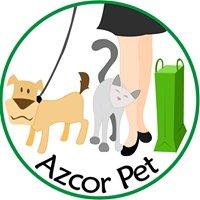 Azcor Pet Products