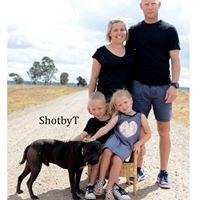 ShotbyT Photography