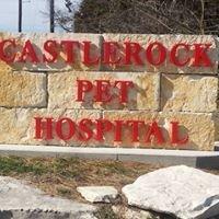 Castlerock Pet Hospital
