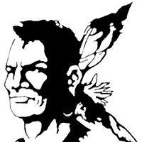 Cherokee Schools