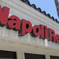 Napoli Italian Restaurant