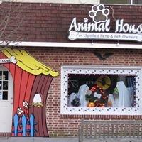 Animal House OCNJ