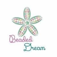 Beaded Dream.